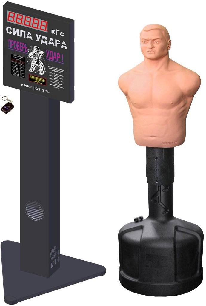 Игровые автоматы 2014 играть бесплатно